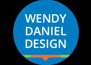 wendydanieldesign.com